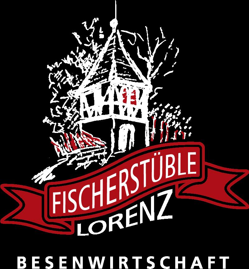 weingut-lorenz_logo_weiss-rot
